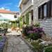 ANDI A4, Medulin (Istria, Croatia) thumb