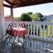 MILA A1, Medulin (Istria, Croatia) thumb