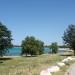 RESORT POSESI LAVANDA 6+2, 4+2, 2+2, Medulin (Istria, Croatia) thumb