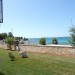 RESORT POSESI TULIP 6+2, 4+2, MEDULIN (Istria, Croatia) thumb