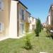 RESORT POSESI OLEANDER 6+2, 4+2, 2+2, Medulin (Istria, Croatia) thumb